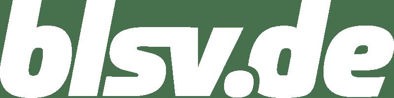 blsv.de Logo