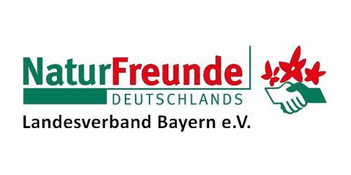 NaturFreunde Deutschlands