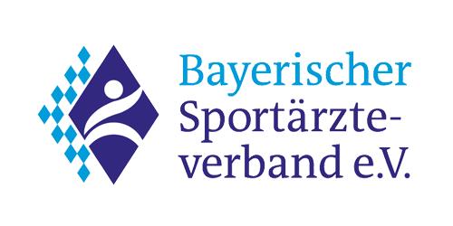 Bayerischer Sportärzteverband e.V.