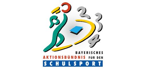 Bayerisches Aktionsbündnis für den Schulsport e.V.