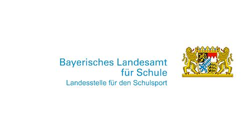 Bayerisches Landesamt für Schule