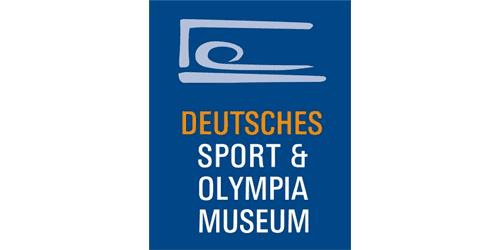 Stiftung Deutsches Sport & Olympia Museum