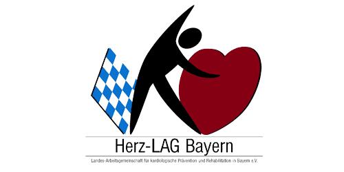 Herz-LAG Bayern
