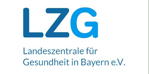 LZG Bayern