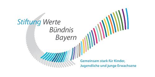 Werte Bündnis Bayern