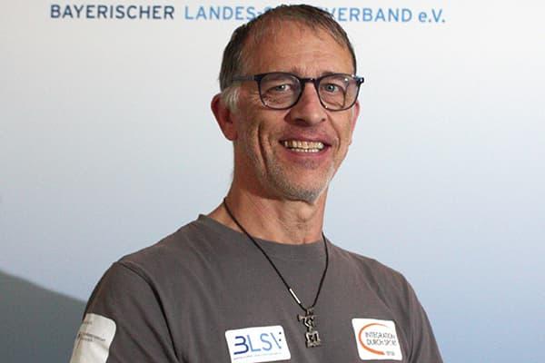 Andre Eckert
