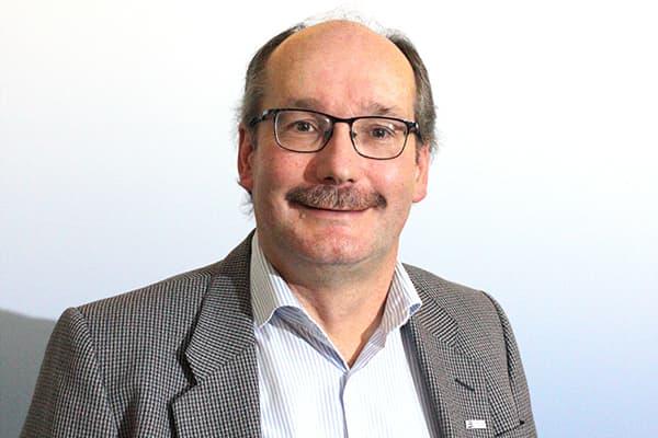 Thomas Hellenschmidt