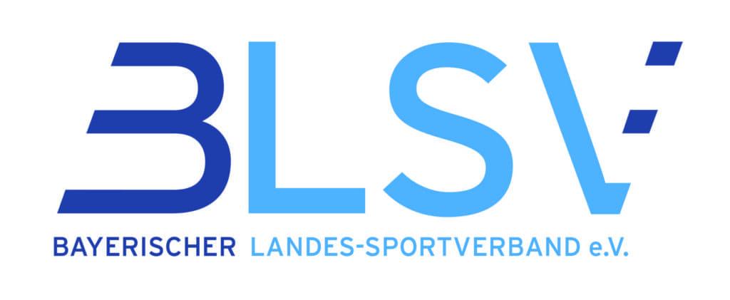 LogoBLSV