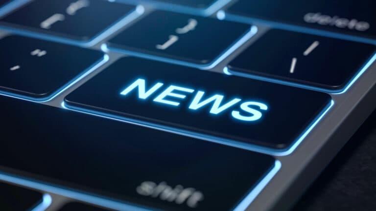 News des BLSV