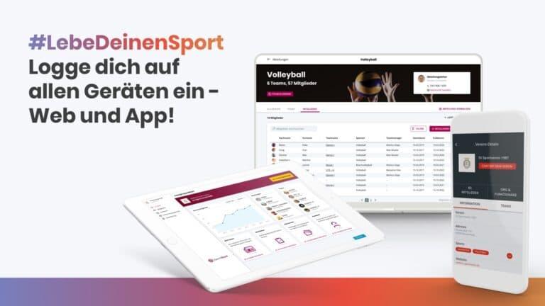 tuesday.sport IT Service GmbH