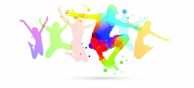 KiJuKo 2021 - Kinder und Jugendsportkonferenz 2021