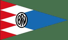 Logo Bayerischer Ruderverband e.V.