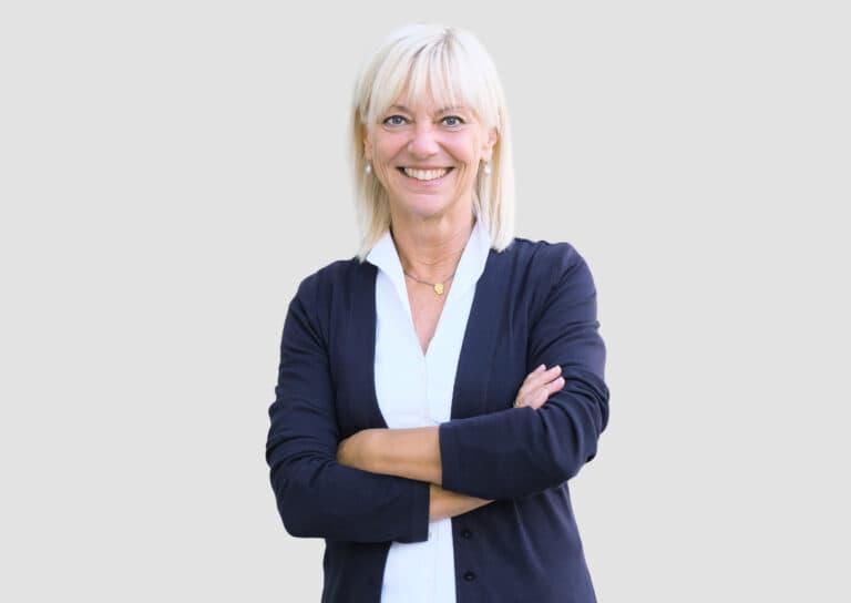 Caroline Trautner ruft zum Bayerischen Innovationspreis Ehrenamt 2022 auf